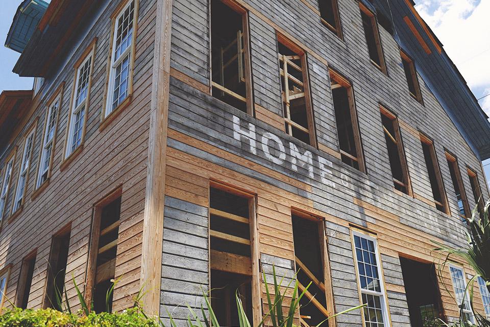 Construction de Maison en Bois : Quels sont les Avantages (MAJ [current_date format='Y'])