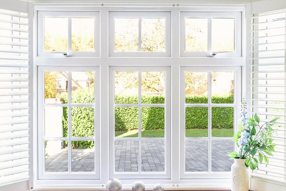 Types de Fenêtres - Quel est le Meilleur Choix pour Votre Maison (MAJ [current_date format='Y'])