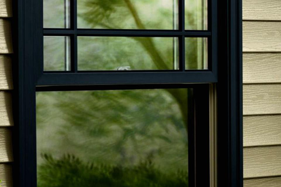 Les Fenêtres Mixtes : Un Bon Choix ?  (MAJ [current_date format='F Y'])