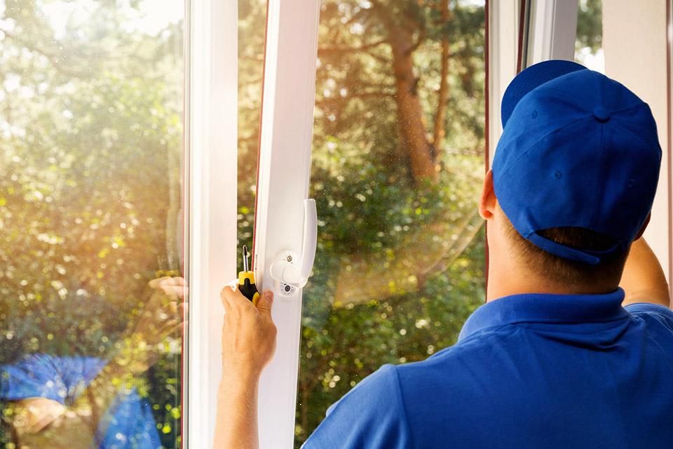 Vitrage Fenêtre - Comment Choisir le plus Adapté ? [GUIDE COMPLET] (MAJ [current_date format='F Y'])